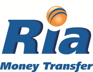Ria Money Transfer in Dublin
